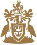 UUuEQORxDOcQyZOnLFfO_logo